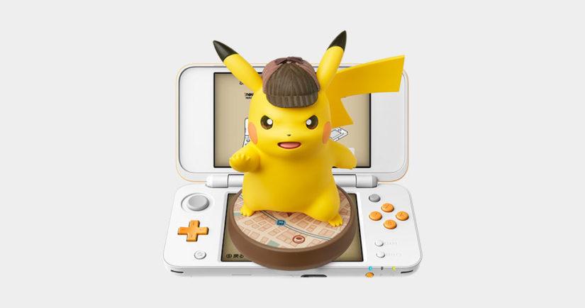 amiibo-detective-pikachu