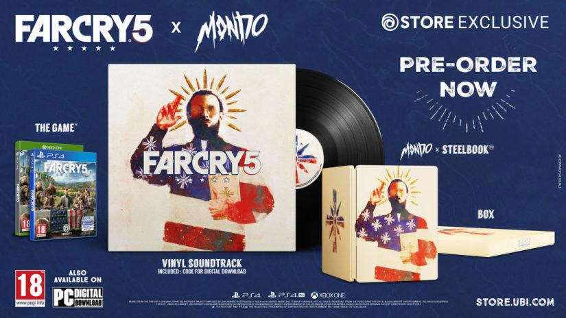 far-cry-5-x-mondo-edition