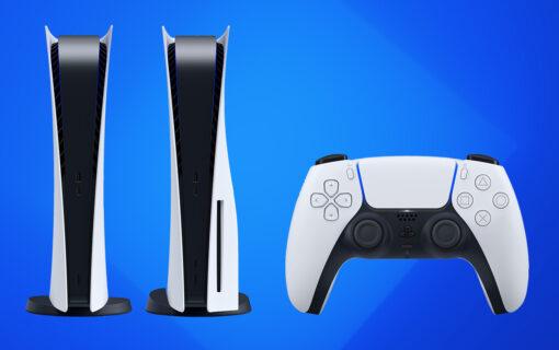 Wiemy kiedy konsole Playstation 5 pojawią się w RTV Euro AGD