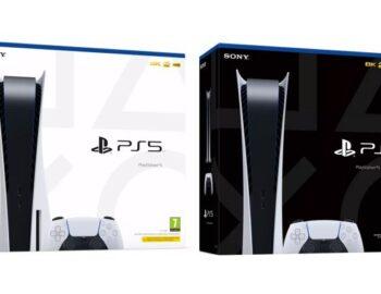 Premiera Playstation 5 – gdzie kupimy konsole?