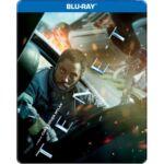 Steelbook z filmem Tenet na Blu-ray za 99,99 zł w Empiku