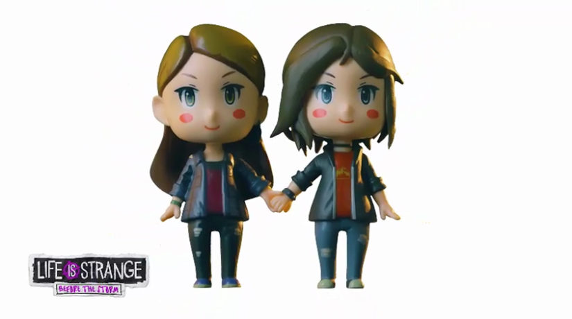 life-is-strange-before-the-storm-figurki-rachel-chloe-2