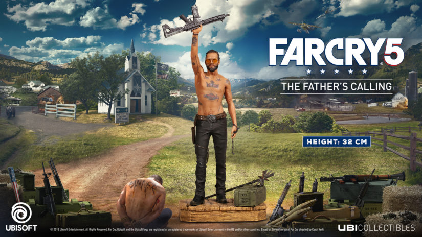 far-cry-5-figurka-the-fathers-calling