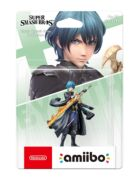Amiibo Super Smash Bros. – Byleth