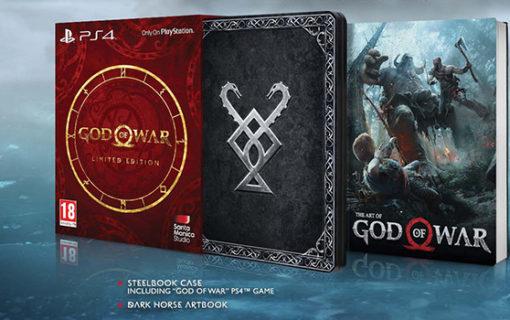 god-of-war-edycja-limitowana-thumb