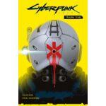 Trauma Team. Cyberpunk 2077