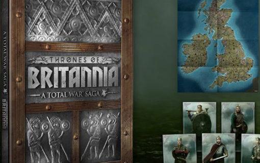 total-war-saga-thrones-of-britannia-edycja-limitowana-thumb