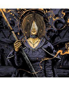 Demon's Souls ścieżka dźwiękowa 2xLP