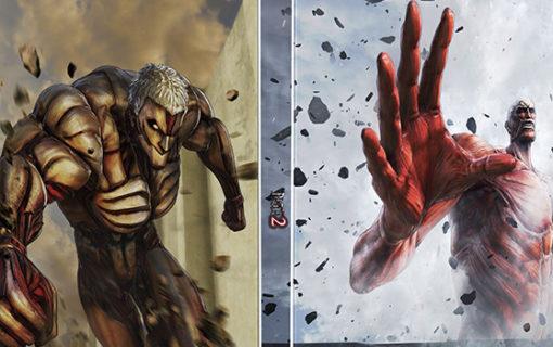 attack-on-titan-2-steelbook-thumb