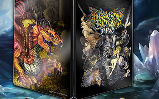 dragon-s-crown-pro-battle-hardened-edition-thumb