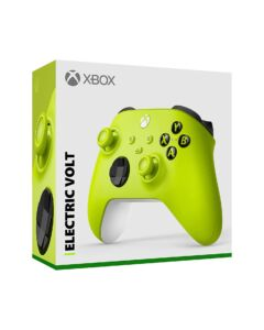 Kontroler Xbox Electric Volt