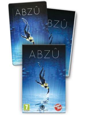 Abzu SRG#50