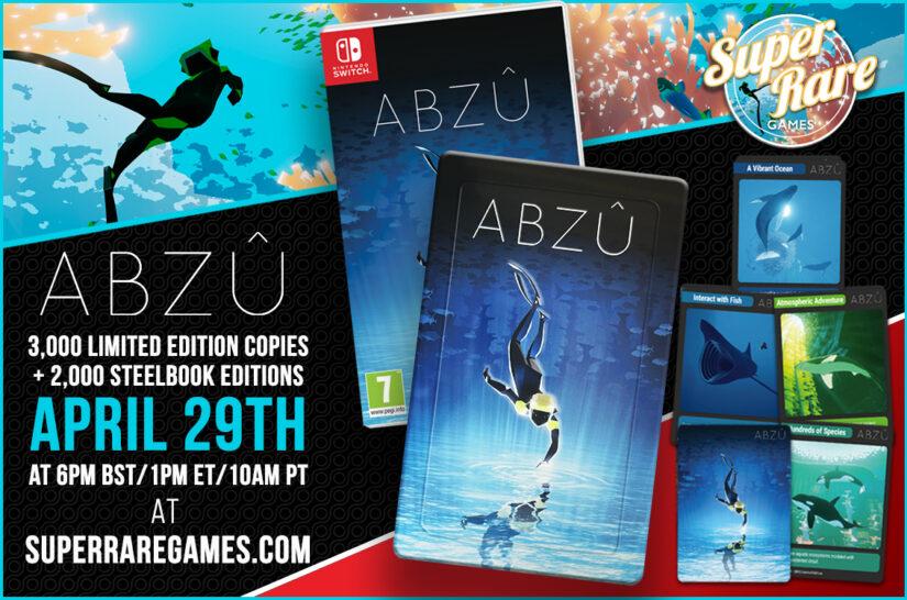 super-rare-games-abzu
