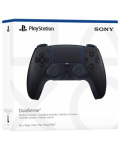 Kontroler PlayStation 5 DualSense Nocna Czerń