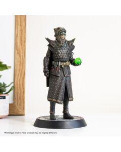 Destiny figurka Eris Morn