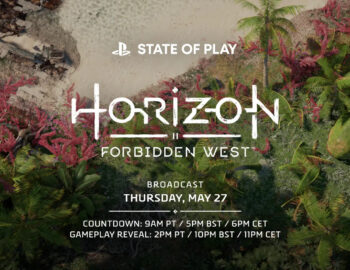 Dying Light 2 i Horizon Forbidden West z prezentacjami w tym tygodniu – poznamy kolekcjonerskie wydania?