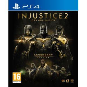injustice-2-legendary-edition-playstation-4