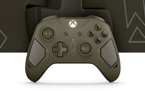 xbox-one-kontroler-wersja-specjalna-combat-tech-thumb