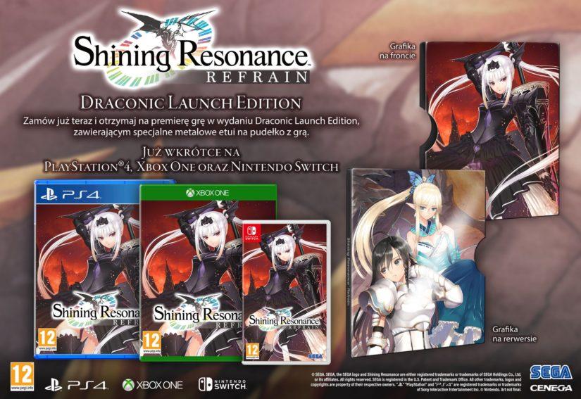 shining-resonance-refrain-draconic-launch-edition
