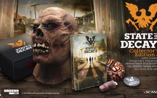 state-of-decay-2-edycja-kolekcjonerska-thumb