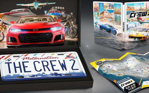the-crew-2-motor-edition-thumb