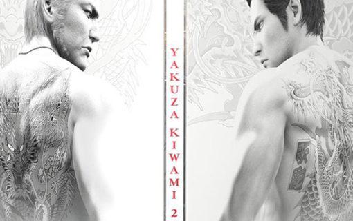 yakuza-kiwami-2-steelbook-edition-thumb