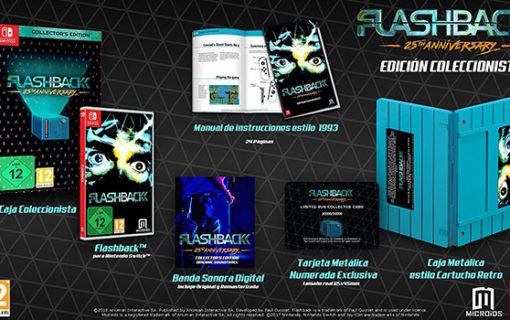 flashback-25th-anniversary-edycja-kolekcjonerska-thumb