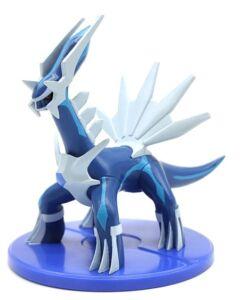 Pokemon figurka Dalgia