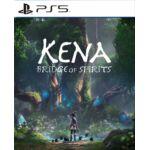 Kena: Bridge of Spirits Deluxe Edition