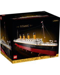 LEGO Creator Expert 10294 Titanic