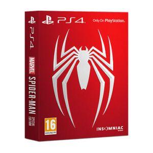 spider-man-edycja-limitowana-pudelko