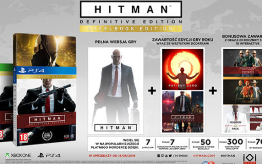 hitman-definitive-edition-steelbook-edition-thumb