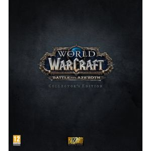 world-of-warcraft-battle-for-azeroth-edycja-kolekcjonerska-pudelko