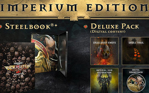 warhammer-40k-inquisitor-martyr-imperium-edition-thumb