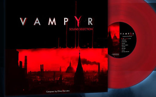 vampyr-soundtrack-thumb