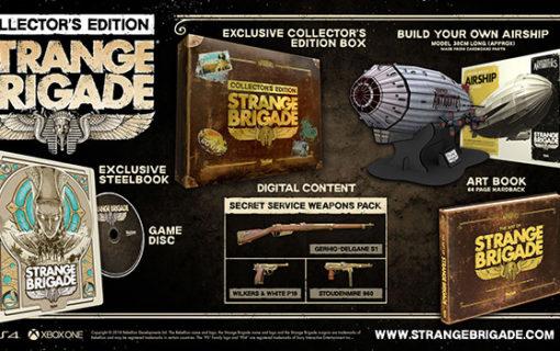 strange-brigade-edycja-kolekcjonerska-thumb