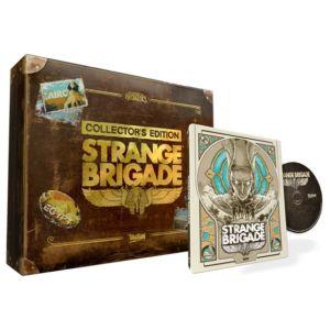 strange-brigade-edycja-kolekcjonerska-pudelko