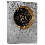 Shadow of the Tomb Raider Steelbook Edition za 169 zł w Mediamarkt