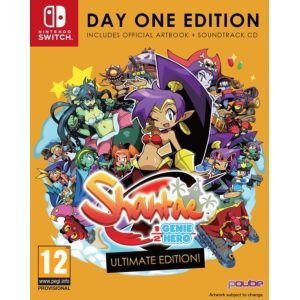 shantae-half-genie-hero-ultimate-edition-pudelko-switch