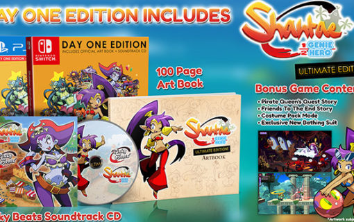 shantae-half-genie-hero-ultimate-edition-thumb