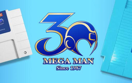 mega-man-30th-anniversary-limited-edition-thumb