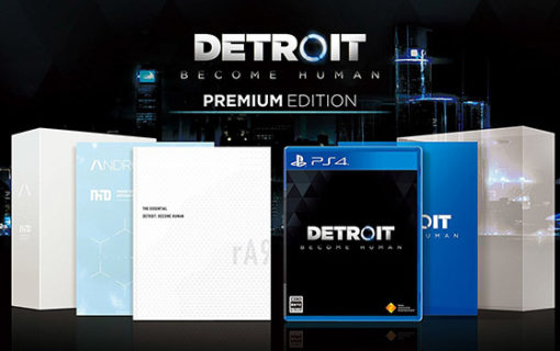 detroit-become-human-premium-edition-thumb