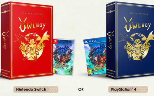 owlboy-limited-edition-thumb