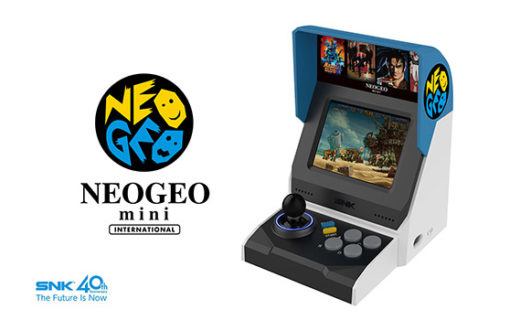 neogeo-mini-international-thumb