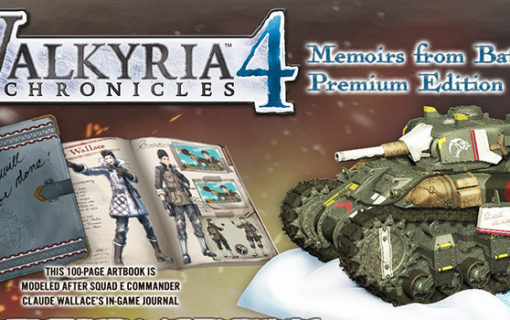 valkyria-vhronicles-4-memoirs-from-battle-thumb