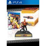 Naruto To Boruto: Shinobi Striker Uzumaki Edition na Playstation 4 za około 344 zł w ShopTo