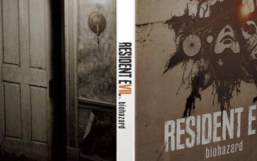 resident-evil-7-steelbook-thumb