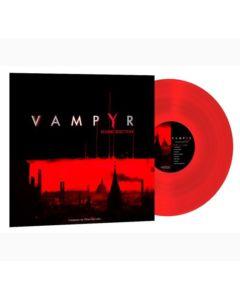 Vampyr płyta winylowa