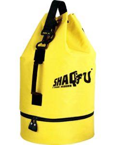 Shaq Fu: A Legend Reborn Edycja Kolekcjonerska
