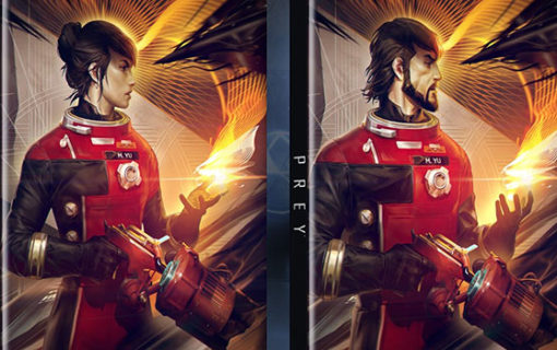 prey-steelbook-thumb
